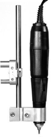 1474-lrg-tool