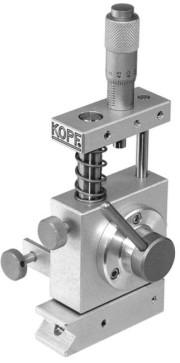 1475-lrg-tool