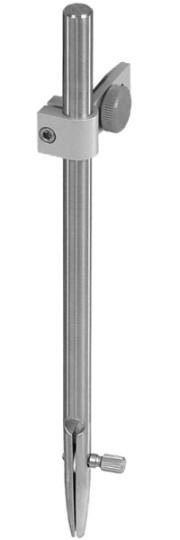 1766AP-lrg