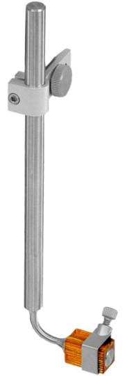 1769-lrg