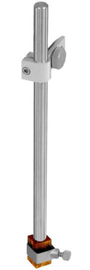 1770-lrg