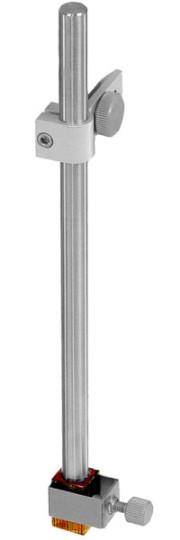 1771-lrg