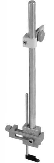 1772F-lrg
