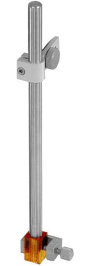 1773-lrg