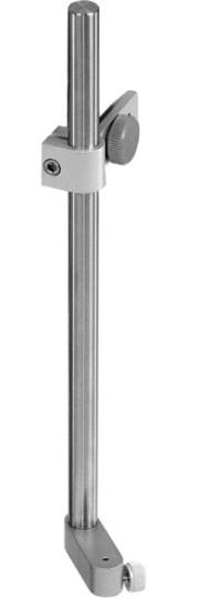 1776-lrg