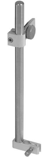 1776P1-lrg