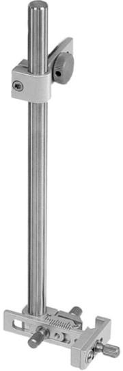 1776P2-lrg