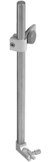 1779-lrg