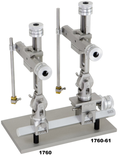 Stereotaxic Instruments | Product Categories | Kopf Instruments